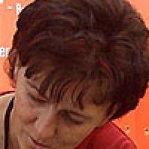 Daniela Neuhauser