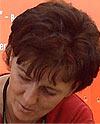Daniela Neuhauser | Registrierung
