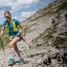 Walser Trail